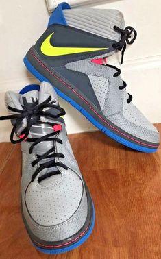 33 Best Nike shoes images | Nike shoes, Nike, Shoes