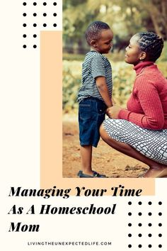 Managing Your Time As A Homeschool Mom Homeschool Blogs, Homeschooling, Feeling Lost, How Are You Feeling, Weekly Schedule Planner, Teaching Schools, School Schedule, Planning Your Day, Super Mom