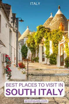 Best Places to Visit in Southern Italy Croatia Travel, Thailand Travel, Italy Travel, Bangkok Thailand, Las Vegas Trip, Las Vegas Hotels, London Hotels, London Restaurants, Lithuania Travel