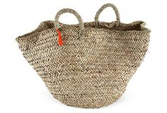 Market Basket on OneKingsLane.com