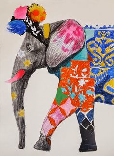 Acabo de descubrir las ilustraciones de Emma Gale ¿ Os gustan? Enlace: http://www.myowlbarn.com/2014/03/emma-gale.html ...