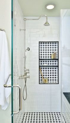 Charmant 25 Beautiful Shower Niches For Your Beautiful Bath Products