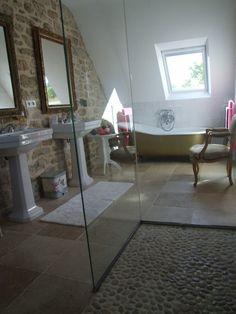 renovation maison 73