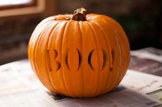 As your family eases into the #fall, take advantage of a few activities that make this season such a fun one for the kids. Thanks to @livinglyofficial for the inspiration! http://www.livingly.com/The+Coolest+Halloween+Pumpkin+Carving+Ideas?utm_source=pint&utm_medium=cpc&utm_campaign=Pint-LV-US-Desktop-Specials-Pumpkin_Carving&pp=0 #pizza #family #familytime #delicious #pizzanight #familynight #premium #authentic #tasty #yummy #love #dinner #bake #easy #artisan #fresh #snacks #friends #party…