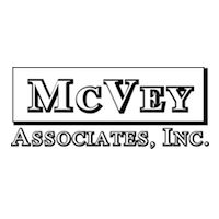McVey Medical Seminar Attendees Mailing List.  Available at Bethesda List Center!