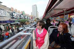 Pretty cool 54 Images of Bangsan Market, South Korea Check more at http://dougleschan.com/the-recruitment-guru/bangsan-market/54-images-of-bangsan-market-south-korea/