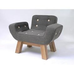 Matilda by Yellow Diva #furniture #modern