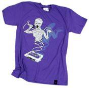 www.cavataclothing.com  Image of Its A Wrap Purple - Guys