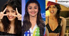 Which of these #Bollywood Divas do you think is the dumbest? a) Shraddha Kapoor b) Alia Bhatt c) Ileana dcruz  Get Free Bollywood Divas gossip & videos on #Mobango Click:http://bit.ly/Mobango_Bollywood-Divas