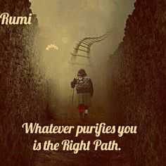 Rumi Love, Baseball Cards, Sayings, Quotes, Quotations, Lyrics, Quote, Shut Up Quotes, Idioms