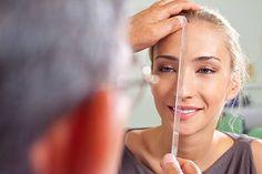 Rinoplastia: estética e saúde