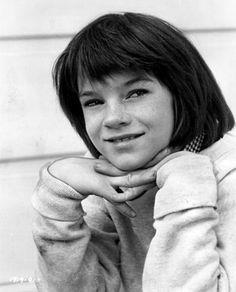 Mary Badham, Harper Lee, To Kill A Mockingbird, Star Children, Child Actresses, Actress Photos, My Eyes, Childhood Memories, Literature