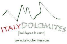 Hoje gostaríamos de apresentar o nosso novo logotipo: Itália Bella se torna ItalyDolomites, porque decidimos concentrar a nossa oferta turística em nossa região. Muitos oferecem os destinos clássicos italianos, mas quase ninguém ainda teve a ousadia de se concentrar num destino relativamente novo como as Dolomitas ...Começa uma nova aventura!  #roteiros #pacotes #férias #dolomitas #viagens #italia