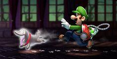 Download .torrent - Luigi's Mansion Dark Moon - Nintendo3DS - http://www.torrentsbees.com/hu/nintendo-3ds/luigis-mansion-dark-moon-nintendo3ds.html