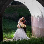 Your one stop online wedding guide, where you can find all the information you need to plan your dream wedding.