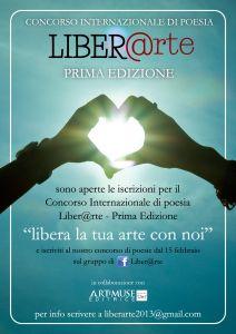 Locandina Liberarte_WEB-02-02-02