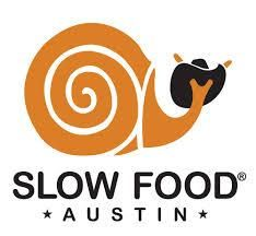 Slow Fish A Slow Food International Event Dedicated To Sustainable