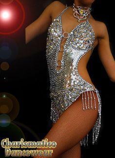 custom-silver-salsa-vegas-exotic-sexy-dance-batchata-leotard-dress-dance-dresses-juniors.jpg 1,093×1,500 pixels