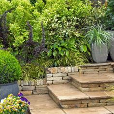 Easy DIY Landscape plans you can do yourself for your patio Landscaping With Rocks, Outdoor Landscaping, Backyard Landscaping, Outdoor Gardens, Landscaping Ideas, Landscaping Software, Patio Ideas, Outdoor Ideas, Outdoor Spaces