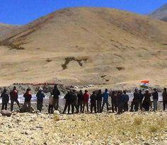 सिक्किम सीमा पर भारतीय और चीनी सैनिकों के बीच हाथापाई
