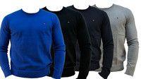 Sparen Sie 60.0%! EUR 39,90 - Tommy Hilfiger Pacific Pullover - http://www.wowdestages.de/sparen-sie-60-0-eur-3990-tommy-hilfiger-pacific-pullover/