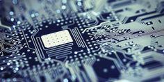 9 tendências tecnológicas para 2017