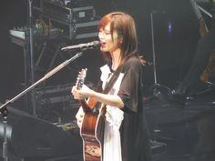 山本彩 LIVE TOUR 2016
