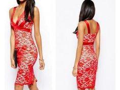 Backless, Two Piece Skirt Set, Formal Dresses, Skirts, Fashion, Dresses For Formal, Moda, Formal Gowns, Skirt