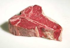 Order/buy your Beef Steak Porterhouse online today at a quantity and size that will best suit your need and you can choose for us to deliver it or you pick it up from our shop. Good Steak Recipes, Healthy Recipes, Buy Meat Online, Cast Iron Steak, Porterhouse Steak, Best Steak, Carne, Bbq, Food
