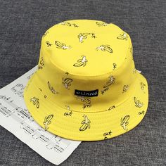 f7479bb485b 51 Best fishing bucket hat with string sun hats images