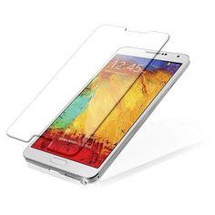 Protector de Pantalla CRISTAL TEMPLADO Para Note 4 - http://complementoideal.com/protector-de-pantalla-cristal-templado-para-note-4/  - Todavia no ha salido al mercado español el nuevo SmartPhone de Samsung, el Note 4 y ya han salido los accesorios de este al mercado antes que el propio teléfono. Tal como pasara con el archi esperado iPhone 6 en el que salieron las réplicas y accesorios antes que el propio terminal, con el Note 4...