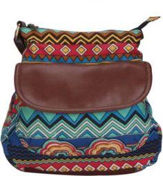 denize-sling-bag