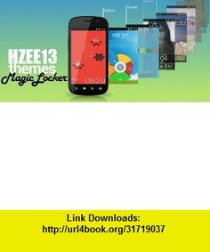 GalaxyNoteLock - MagicLocker , Android , torrent, downloads, rapidshare, filesonic, hotfile, megaupload, fileserve