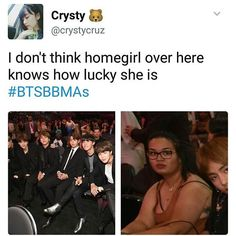 "2,777 Likes, 36 Comments - Justin Seagull (@squishykookie_) on Instagram: ""God damn she is so luckyyyyy — Tag your friends ❤ — USE MY CODE ""SQUISHYKOOKIE"" TO GET 10%…"""
