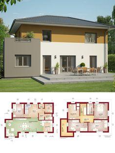 Iki katli ev planlari iki katl ev planlar 2 katl ev projeleri iki katl ev projeleri iki - Bundesverband wintergarten ev ...