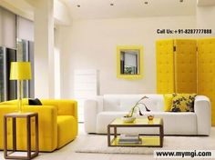 #MGIGroup the top #realestate #developer in #Delhi #NCR has been living up to his vision, with a focus to fulfill the expectations of the #clients and has been delivering world class #residential #projects . See more @ http://www.mymgi.com/