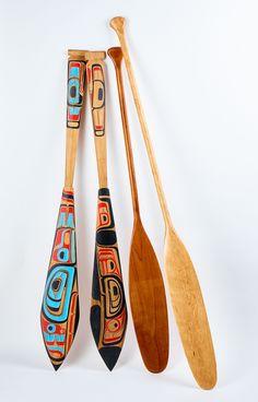 Native Art, Native American Art, Diy Wood Projects, Wood Crafts, Woodworking Plans, Woodworking Projects, Custom Woodworking, Woodworking Inspiration, Woodworking Patterns