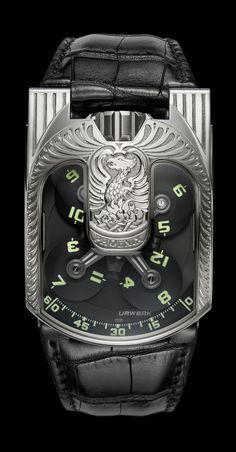 Unique watch http://images.antiquorum.com/254/full/36.jpg