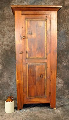 Rustic Reclaimed Wood Chimney Cupboard x x Reclaimed Wood Furniture, Reclaimed Barn Wood, Solid Wood Furniture, Rustic Furniture, Shaker Furniture, Painted Furniture, Home Decor Colors, Home Decor Signs, House Colors
