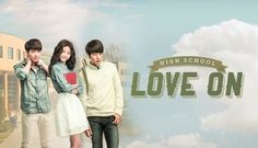 DramaFever Weekly Top 10 for July 14th to July 20th