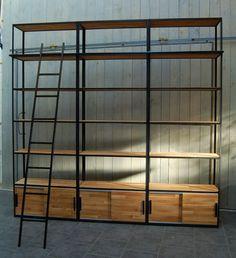 bibliotheque-industrielle-sur-mesure