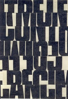 fs3415ct13-6x4inches.cecil_.touchon-web.jpg (445×640)