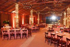 More Photos - A Rustic Barn Wedding Venue