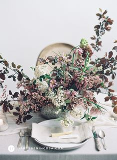 Winter wedding, colo