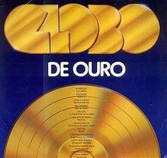 quem teve a oportunidade de assistir globo de ouro anos 80, hoje sente falta