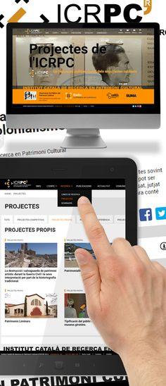 6tems, diseño web Girona, diseño paginas web Girona, proyectos internet, alojamiento web hosting girona, diseño gráfico girona, posicionamiento web