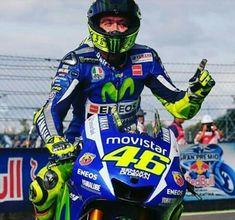 Yamaha Parking Only Valentino Rossi 46, Vr46, Motogp, Yamaha, Motorcycle Jacket, Goat, Champion, Goats