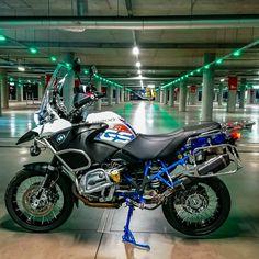 Off Road Bikes, Moto Bike, Bikers, Chopper, Offroad, Engine, Motorcycles, The Incredibles, Instagram
