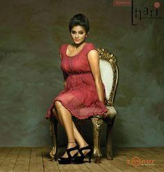 #priyamani #bubbletop #Dress #handloom #textile #bengal #voile #madeinindia