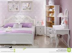Double Bed Room Images    more picture Double Bed Room Images please visit www.gr7ee.com